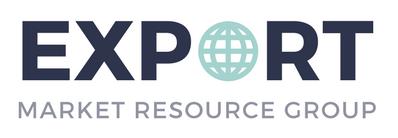 Export Market Resource Group